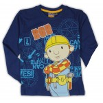 Bob the Builder T Shirt