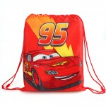 Cars Trainer Bag