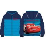 Disney Cars Coat