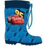 Disney Cars Wellington Boots
