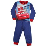 Cars Pyjamas
