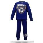 Chelsea Pyjamas