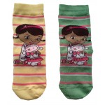 Dalmations Socks