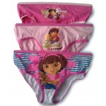 Dora Pants