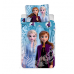Frozen 2 Bedding