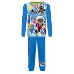 Go Jetters Pyjamas