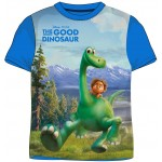 Good Dinosaur T Shirt