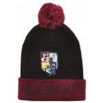 Harry Potter Bobble Hat