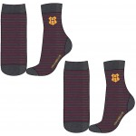 Mens Harry Potter Socks