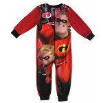 Incredibles Onesie