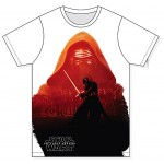 Mens Star Wars T Shirt