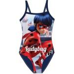Ladybug Swimming Costume / Swimsuit