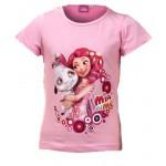 Mia & Me T Shirt