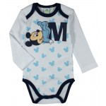 Mickey Mouse Bodysuit