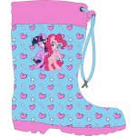 My Little Pony Wellington Boots