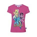 My Lttile Pony T Shirt