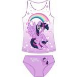 My Little Pony Vest and Pants