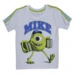 Monsters Uni T Shirt