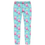 Peppa Pig Leggings