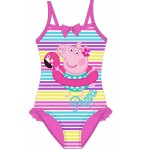 Peppa Pig Swimsuit