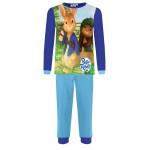 Peter Rabbit Pyjamas