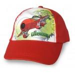 Planes Baseball Cap