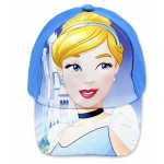 Disney Princess Cinderella Cap