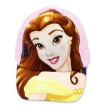 Disney Princess Belle Cap