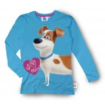 Secret Life of Pets T Shirt
