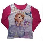 Princess Sofia T Shirt