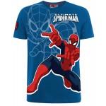 Spiderman T Shirt