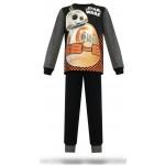 Star Wars Pyjamas - BB-8