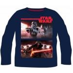 Star Wars T Shirt