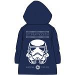 Star Wars Raincoat