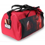 Star Wars Sports Bag