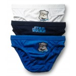 Star Wars Pants