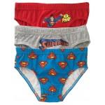 Superman Pants