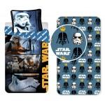 Star Wars Full Bedding Set