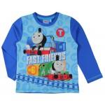 Thomas T Shirt