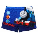 Thomas Swimming Trunks Boxers