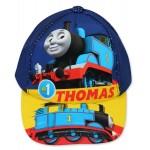 Thomas Baseball Cap
