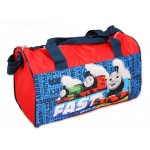 Thomas and Friends Sports Bag