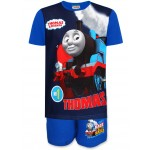 Thomas T Shirt and Shorts Set