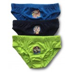 Toy Story Pants