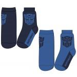 Mens Transformers Socks