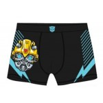 Transformers Boxers