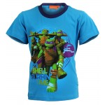 Turtles T Shirt