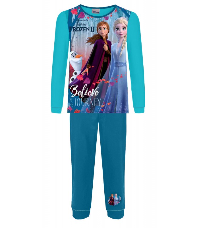 Frozen 2 Pyjamas